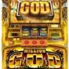 ミリオンゴッド 神々の凱旋 新台情報